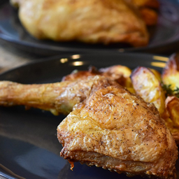 chicken-sample